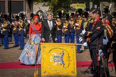 Dutch Royalty, Casa Real, Queen Maxima, Netherlands, Celebrities, People, Royals, Instagram, Stars