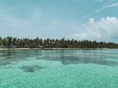 San Blas Islands - Sailing from Panama to Colombia Central America, South America, Panama, Places To See, Islands, Sailing, To Go, San, Travel