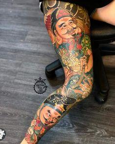 Best Tattoo Shops, Cool Tattoos, Body Art, Tattoo Ideas, Fantasy, Coolest Tattoo, Body Mods, Fantasy Books, Fantasia