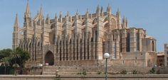 7 cosas que hacer en Mallorca - http://www.actualidadviajes.com/7-cosas-que-hacer-en-mallorca/