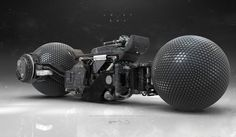 LOSTBOY MOTORCYCLE on Behance