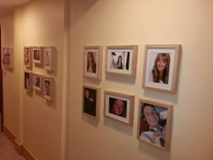 Inside the Perfect Smile Studios Perfect Smile, Say Hello, Studios, Gallery Wall, Frame, Home Decor, Picture Frame, Decoration Home, Room Decor