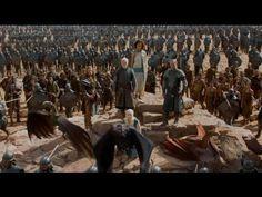 ▶ Game Of Thrones Season 3 - Episode #10 Preview - YouTube