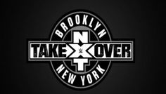 Triple H Officially Announces NXT TakeOver: Brooklyn, Behind The Scenes Goldberg Video