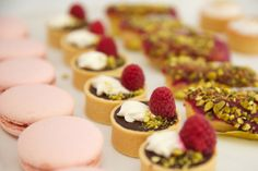 Fresh local and reliable catering for social, wedding and corporate events serving the Toronto and Greater Toronto Area's. Event Venues, Catering, Success, Ethnic Recipes, Desserts, Food, Meal, Catering Business, Deserts