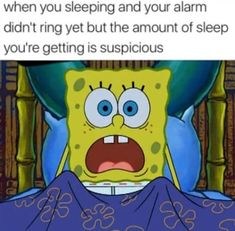 34 of the best pictures and memes of today - # - Sprüche - Humor Funny All Meme, Stupid Funny Memes, Funny Relatable Memes, Haha Funny, Funny Texts, Hilarious, Memes Humor, Humor Videos, Funny Spongebob Memes