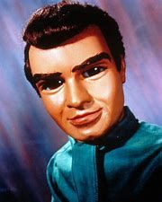 Thunderbirds Are Go, Puppet Show, Bing Images, Tv, Movie Posters, Movies, Films, Television Set, Film Poster