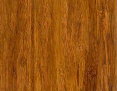 MOSO® Bamboo Supreme bestaat uit twee lagen van bamboe, een 4 mm toplaag en een onderlaag van dwarsgeperste strips.