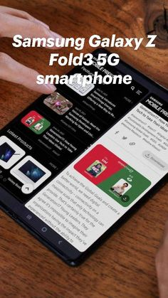 Galaxy Smartphone, Samsung Galaxy, Galaxy Book, New Gadgets, Get One, Infinity, Display, Tech, Digital