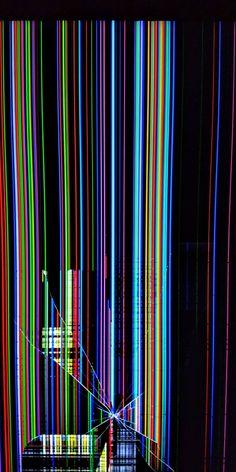 Scaricare schermo Cracked wallpaper Cranky nonno - 32 - gratis a Zedge ™ verso il basso. Cute Home Screen Wallpaper, Cute Home Screens, Broken Screen Wallpaper, Glitch Wallpaper, Iphone Homescreen Wallpaper, Funny Phone Wallpaper, Lock Screen Wallpaper Iphone, Iphone Background Wallpaper, Funny Wallpapers
