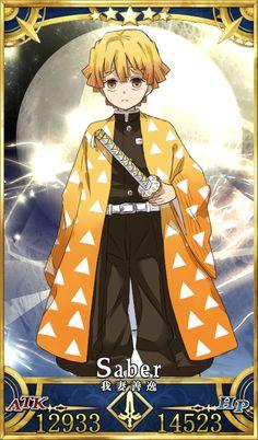 Anime Angel, Anime Demon, Manga Anime, Anime Art, Demon Slayer, Slayer Anime, Chibi, Naruto Shippuden Anime, Anime Life