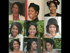How to make your wearable twists last 30 days - YouTube