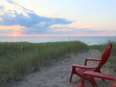 Renovated Beach House located Right... - HomeAway Michigan City