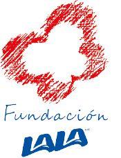 www.grupolala.com sustentabilidad2013 images logofundacion.png