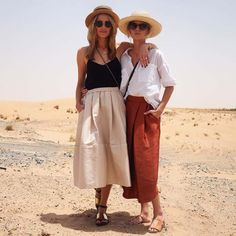 (via A girl's travel guide to Dubai - Kate Waterhouse)