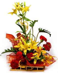 flowers to india by professional local florist , we provide beautiful flowers arrangements , Delicious  cake, chocolates, sweets  delivery any where in india in same day flowers & cake delivery,  with Free shipping, india`s Favorite Florist  Delivery in 3-4 Hours with Best Product delivery in
