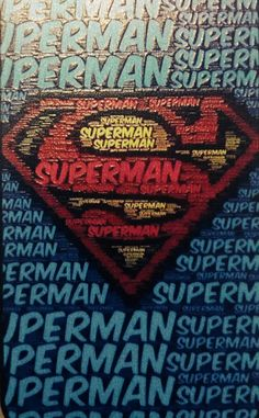 Find images and videos about cool, wallpaper and words on We Heart It - the app to get lost in what you love. Superman Artwork, Superman Wallpaper, Superman Symbol, Marvel Wallpaper, Cartoon Wallpaper, Superman Man Of Steel, Superman Wonder Woman, Batman Vs Superman, Marvel E Dc