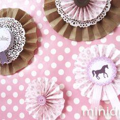 hufeisen malvorlage basteln pinterest hufeisen schult te und malvorlagen zum ausdrucken. Black Bedroom Furniture Sets. Home Design Ideas
