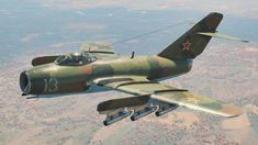 Russian Military Aircraft, War Thunder, Military Jets, Cutaway, Cold War, Rockets, Plastic Models, Drones, Picture Photo