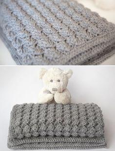 b84dd229efde 468 Best Baby Blanket images
