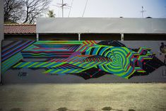 http://www.fubiz.net/2014/10/30/acid-colors-street-art-by-felipe-pantone/