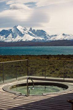 Hotel_Tierra_Patagonia_20