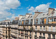Paris1lrg.jpg (1500×1057)