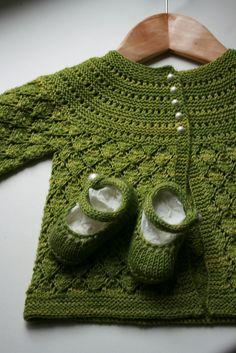 Blog laine tricot crochet | Planète Laine: Tendance Tricot: Cardigans tricot pour les enfants - Semaine 39