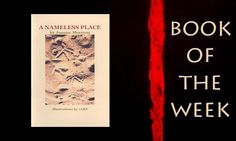 #Share #free #Book of the Week: A Nameless Place by Joanne Morcom #haiku