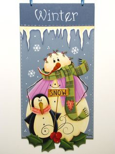 https://www.etsy.com/listing/124500750/snowman-and-penguin-banner-winter?ref=shop_home_active_14