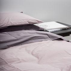 Husa de pilota din bumbac Brumi #homedecor #pastel #decoration #homedesign #inspiration Pastel, Bed, Home Decor, Cake, Decoration Home, Stream Bed, Room Decor, Beds, Home Interior Design