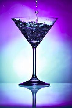 Dry Martini | Flickr - Photo Sharing!