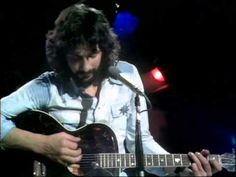 Cat Stevens - Father & Son (1970) - YouTube