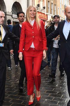 Gwyneth-Paltrow-China-Exchange-London-Red-Carpet-Fashion-Gucci-Tom-Lorenzo-Site (3)