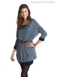 Resultado de imagem para armani 2015 coleção casacos femininos trico lã