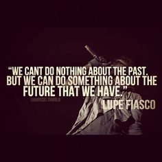 Find images and videos on We Heart It - the app to get lost in what you love. Truth Quotes, Best Quotes, Awesome Quotes, Learning To Live Again, Lupe Fiasco, Hip Hop Quotes, Inspirational Words Of Wisdom, Life Lesson Quotes, Love N Hip Hop
