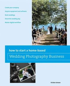 Home based business ideas for mums