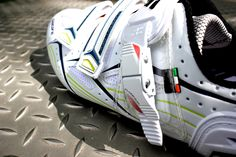 Buyer's guide: cycling shoes - Detailed considerations for footwear - http://roadcyclinguk.com - April 28, 2014