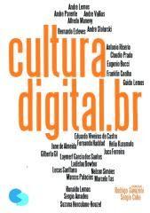 Como Ganhar Dinheiro : cultura-digital-br