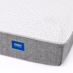 Endy Box in Mattress King Size $800ea x 2 with $100 discount reg $850 ea Nov 2016