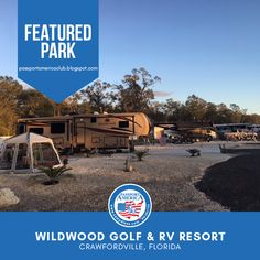 260 best featured campgrounds rv parks and resorts images in 2019 rh pinterest com