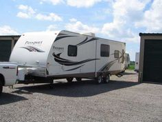 2013 Used Keystone Passport 2890RL Travel Trailer in Tennessee TN.Recreational Vehicle, rv, 2013 Keystone Passport 2890RL Ultra Lite Grand Touring, Great lightweight Travel Trailer. Currently towed with 1/2 Ton Pickup, with no problems. Dry weight approximately 5500 lbs. Unit has been used 6 times, and it is in excellent condition. New lower price at $19,995.00
