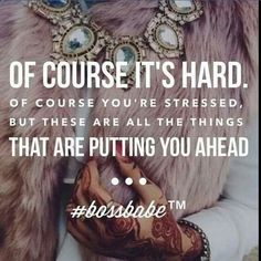 Image result for best boss babe quotes