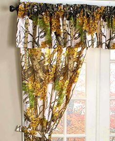 Curtains bay windows white grommet curtains grommet top curtains