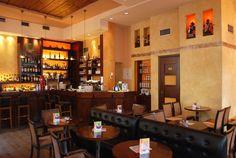 SpreadTheLink.com  Αλλοτινό Café Ναύπλιο  Allotino Cafe Nafplio Conference Room, Table, Furniture, Home Decor, Decoration Home, Room Decor, Tables, Home Furnishings, Home Interior Design