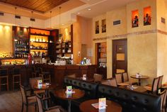 SpreadTheLink.com  Αλλοτινό Café Ναύπλιο  Allotino Cafe Nafplio