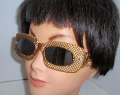 Items I Love by Juliene on Etsy