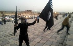 Daesh Executes 50 New Recruits in Iraq for Refusing to Wear Suicide Belts