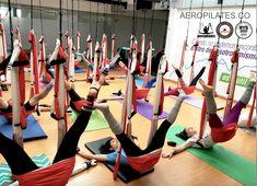 Inaugurada la Nueva Formación Aero Pilates Institute en Colombia | AERO PILATES INSTITUTE, #wellness #ejercicio #moda #belleza #tendencias #fitness #yogaaereo #pilatesaereo #bienestar #aeroyogamexico #aeroyogabrasil #yogaaerien #aeropilates #aeroyoga #aeropilatesbrasil #aeropilatesmadrid #aeropilatesmexico #weloveflying #aerial #yoga #pilates #aero #mexicodf #medicina #salud #beleza #bemestar #medicina #saude #exercicio #moda