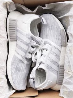 3ec641f3e 134 Best Adidas images in 2019